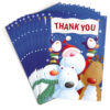 Christmas_Banner_Kids_Christmas_Thank_You_Cards