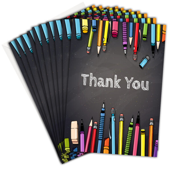 Teacher_Thank_You_Cards_Folding_with_envelopes_RTW0083