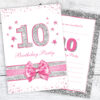 10th_birthday_party_invitations_girl_RTW0030