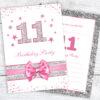 11th_Birthday_Party_Invitations_RTW0046