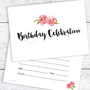 Birthday_Party_Celebration_Invitation_RTW0015