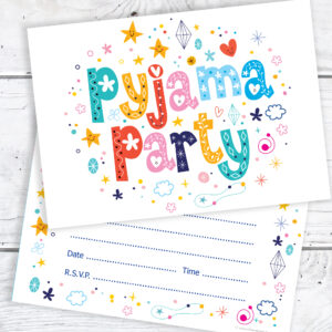 Pajama_Party_Birthday_Invitations_RTW0012