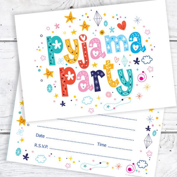 Pajama_Party_Birthday_Invitations_RTW0012