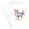 Watercolour_Style_Thank_You_Postcards_RTW0008_Main_Staged_Scene_new