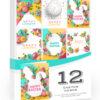 Easter Card Multipack Cards by Olivia Samuel